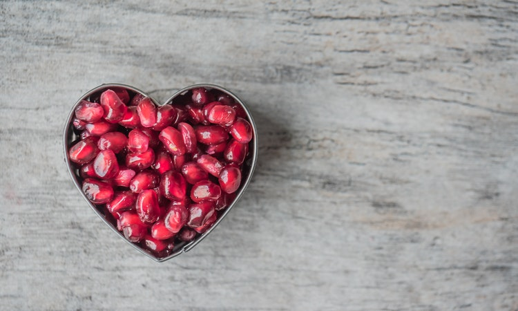 Daily Habits to Keep Your Heart Healthy
