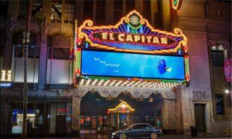 Techs Behind Online Casinos That Make Them More Popular