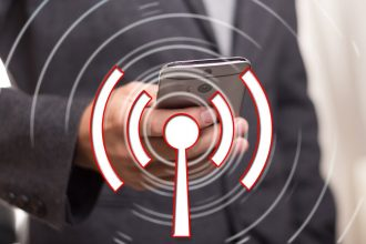 How Do Antennas Work Exactly? The Technology Explained