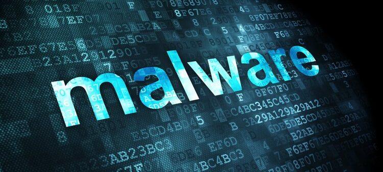 preventing_a_malware_attack