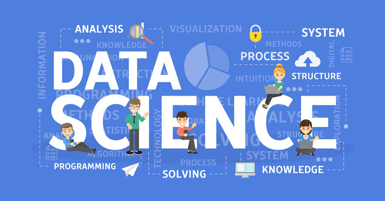 An Introduction to Data Science: A Beginner's Guide