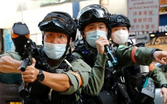 Benefits of China Bulletproof Clothing for Policemen across Countries and Cultures