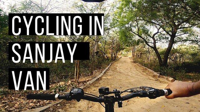 cycling_trail_in_sanjay_van