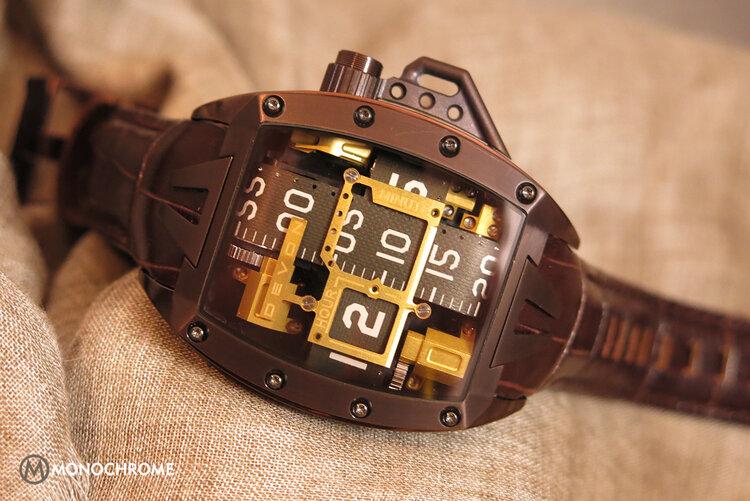 devon_watches