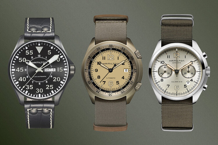 hamilton_watches