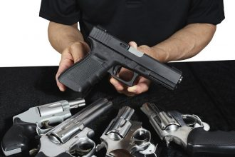 How Do Guns Work? A Complete Guide