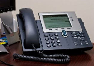 How Medical Office Phone Systems Actually Work in Practice