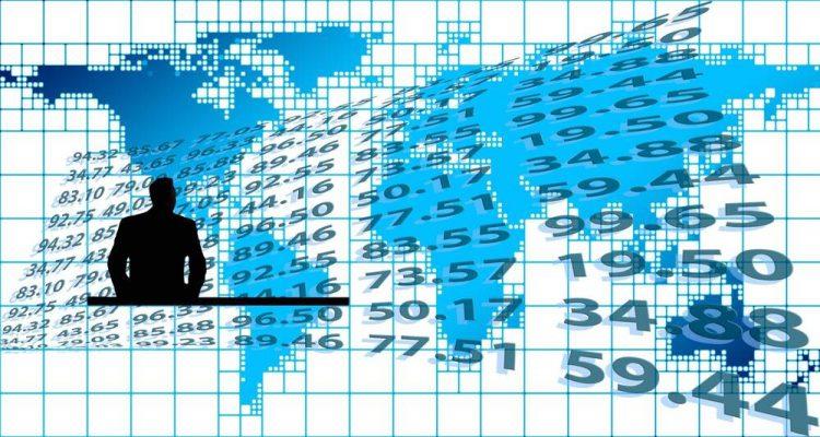 Should I Invest in International Stocks?
