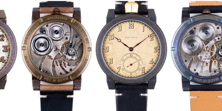 vortic_watches