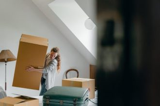 Eight Must-Follow Tips TO Make Moving State to State Easier