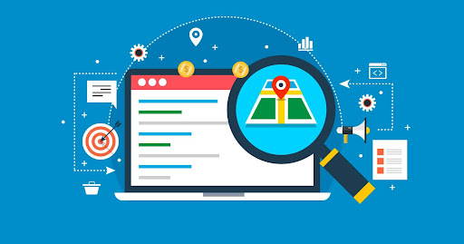 How to Optimize Google My Business to Improve Local SEO?