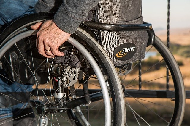 Consolidate Your Group Long-Term Disability Cover with an IDI Policy