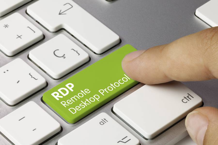 Why should you Buy RDP From Us? – The Best Guide