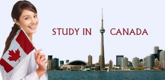 A detailed guide to Canada student visa