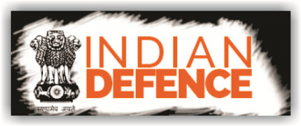 Crucial things to note before joining defence exam coaching institute