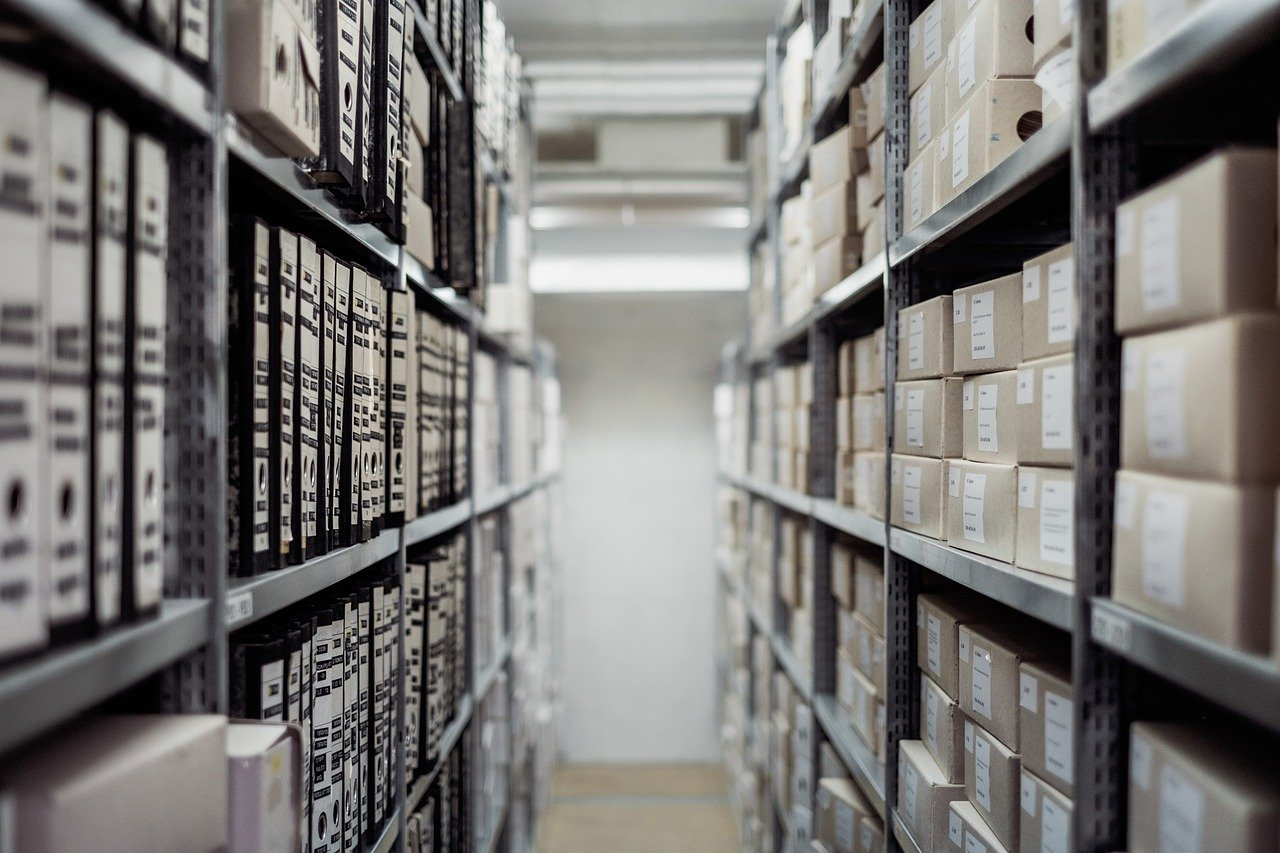 Choosing the Best Warehouse Solution for Your Business: Useful Tips