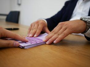 How do emergency loans help you cover emergency expenses?
