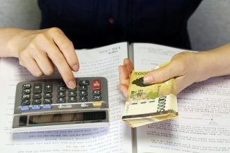 Top tips for arranging a quick cash loan