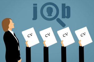 10 Things In Your Resume That Would Be A Huge No For Your Recruiters