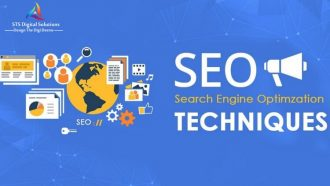 Top 10 Effective SEO Techniques to Drive Organic Traffic in 2021