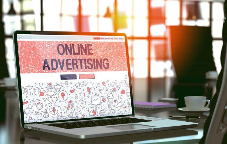 Digital Advertising Checklist